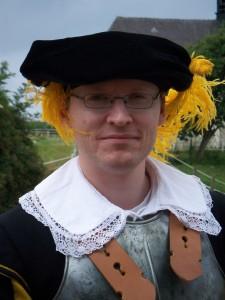 Christian Völkel