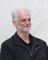 Wolfgang Dandorfer